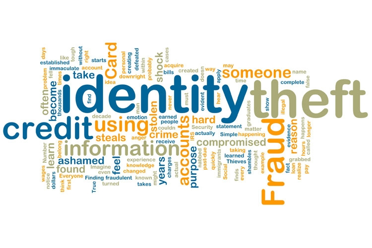 Critical Tips for Avoiding Identity Theft